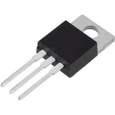 1 x mic50399n Six decade counter-Display descodificador micrel dip-28 1pcs